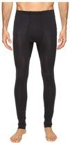 Hanro Woolen Silk Long Underwear Men's Underwear