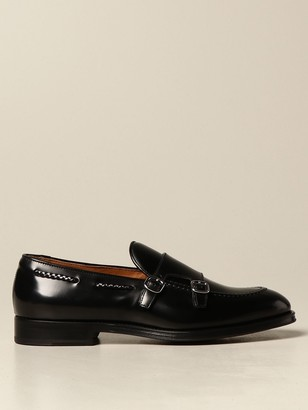 Doucal's Loafers Men