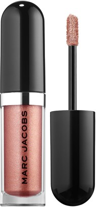Marc Jacobs Beauty See-quins Glam Glitter Liquid Eyeshadow