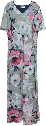 SEVERI DARLING Long dresses