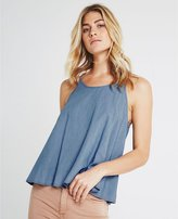 AG Jeans The Felicity Top