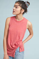 Stateside Knotted Tank