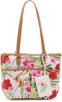 Tyler Rodan Shopper Seasonal Shoulder Bag - Women's