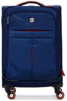 """Swiss Gear SwissGear 19"""" Spinner Suitcase"""