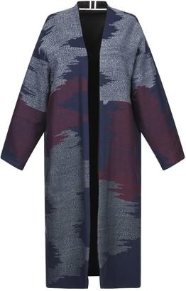 BODICE Overcoats