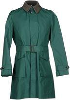 Hardy Amies Full-length jackets