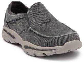 Skechers Creston Moseco Loafer