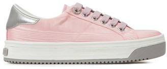 MARC JACOBS, THE Empire sneakers