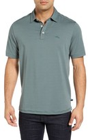 Tommy Bahama Men's Big & Tall Tropicool Spectator Polo