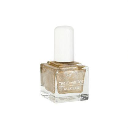 J.Crew tenoverten® for nail polish