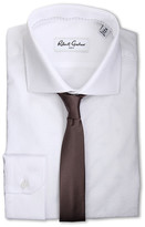 Robert Graham Elmont Dress Shirt
