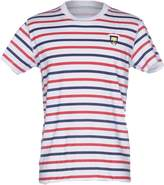 Lucien Pellat-Finet T-shirts