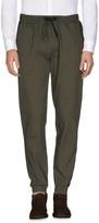 Iuter Casual pants - Item 13058634