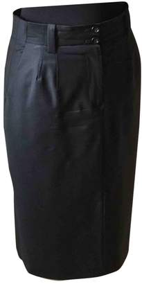 Gerard Darel Grey Dress for Women