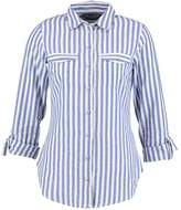 Dorothy Perkins Shirt blue