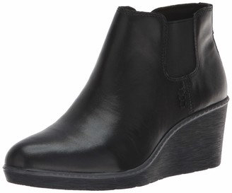 Clarks Women's Hazen Flora Fashion Boot