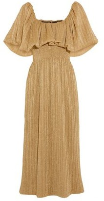 Emilia Wickstead Knee-length dress