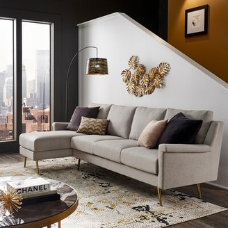 Kingstown Home Furniture Shop The World S Largest Collection Of Fashion Shopstyle