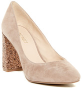 Nine West Franke Pump