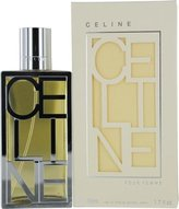 Celine Dion Celine Femme By Celine For Women. Eau De Parfum Spray 1.7 Ounces