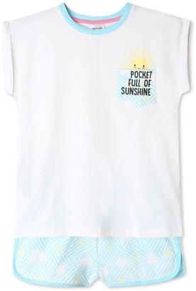 Tilii Sunshine Pyjama