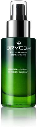 ORVEDA The Prebiotic Emulsion