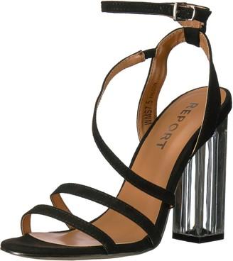 Report Women's Falcon Dress Sandal