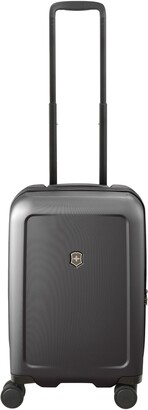 Victorinox Connex Frequent Flyer 22-Inch Spinner Hardside Carry-On
