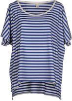 Toton Comella - Tcn T-shirts