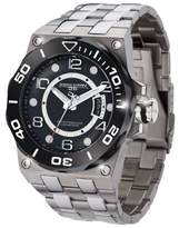 Jorg Gray JG9600-13 Dial Men's Watch