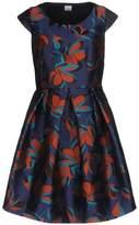 Cote CO|TE Short dress