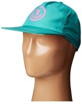 Neff Neffection Cap