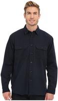Filson Chino Shirt