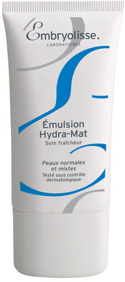 Embryolisse Hydra Mat Emulsion (40ml)