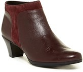Munro American Hope Bootie - Multiple Widths Available