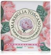 Nesti Dante Marsiglia Toscano, Rosa Centifolia Soap 200 g