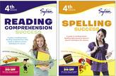 Random House Fourth Grade Reading Bundle