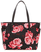 Kate Spade Watson Lane Betheny Floral Baby Bag