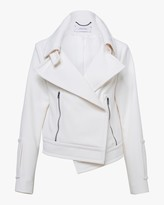 Schumacher Dorothee Sophisticated Perfection Moto Jacket
