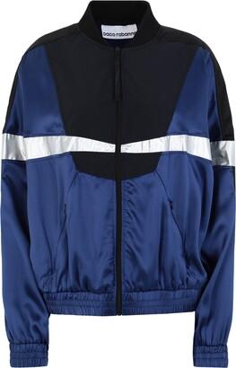 Paco Rabanne Jackets