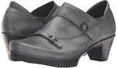 Naot Footwear Present Women's Shoes