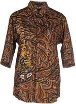 Barbara Bui Shirts - Item 38530560