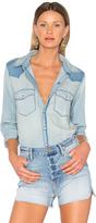 NSF Lesli Shirt