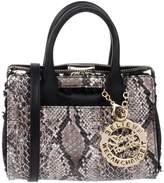 Secret Pon Pon SECRET PON-PON Handbags - Item 45363799