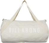 Billabong Vacay Weekender Bag
