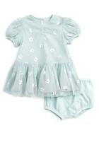 Stella McCartney Infant Girl's Missy Tulle Dress