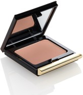 Kevyn Aucoin The Eyeshadow Single - Soft Clay
