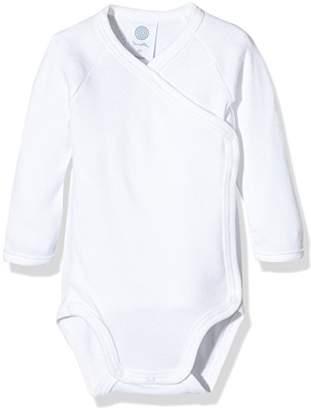 Sanetta Baby 321997 Bodysuit