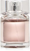 HUGO BOSS Women's Boss Femme Eau de Parfum Spray, 2.5 fl. Ounce