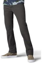 Lee Boys Sport Xtreme Comfort Slim Fit Jeans Sizes 4-18 & Husky